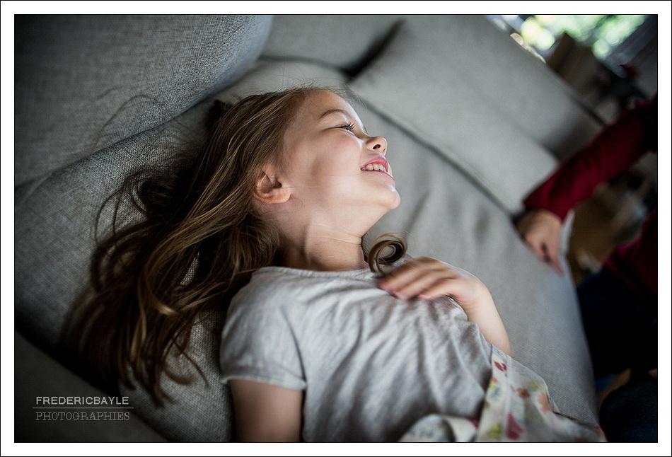 photos-reportage-famille-bebe-44