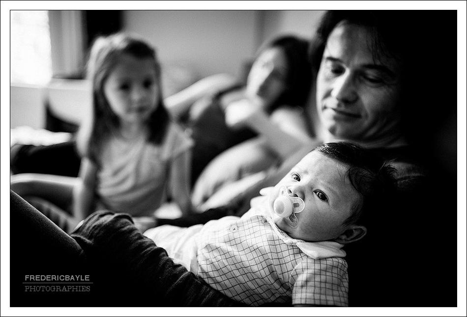 photos-reportage-famille-bebe-45