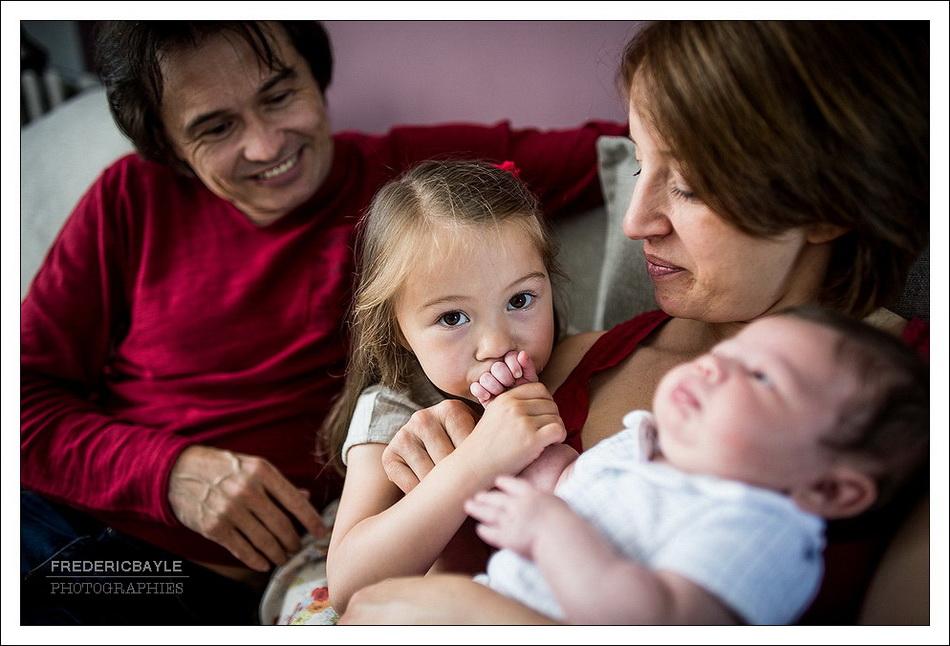 photos-reportage-famille-bebe-46