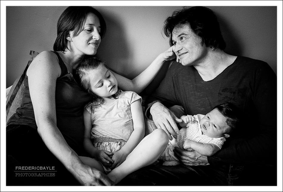 photos-reportage-famille-bebe-50