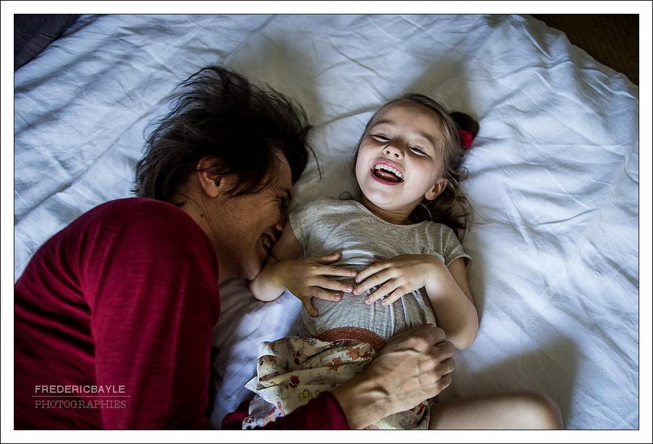 photos-reportage-famille-bebe-53