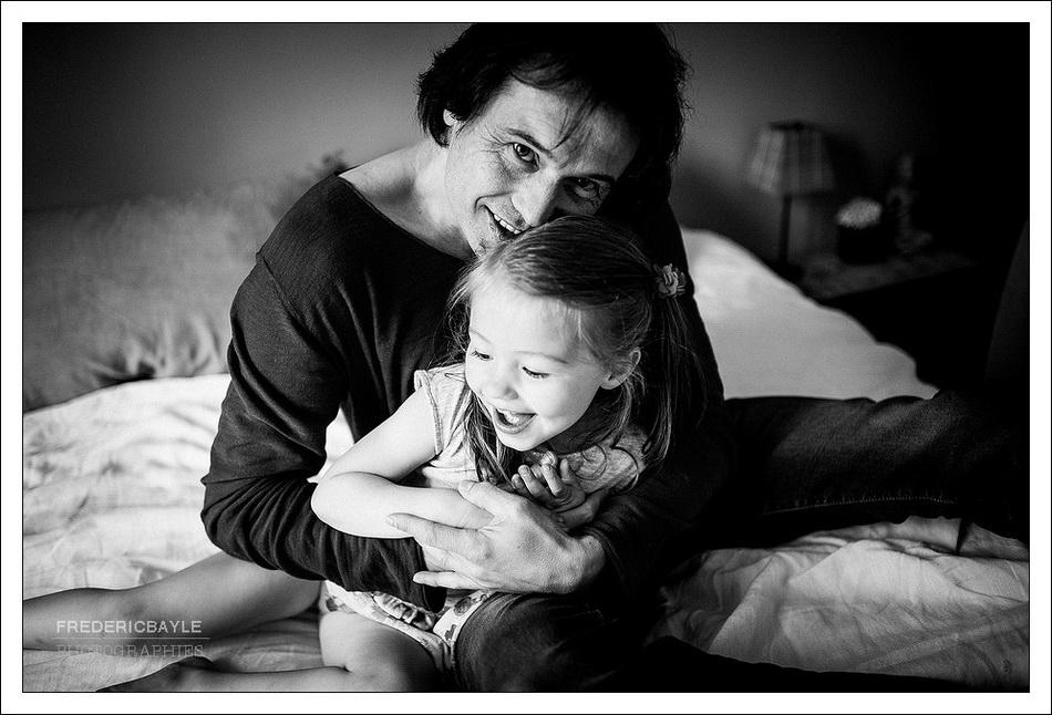 photos-reportage-famille-bebe-55