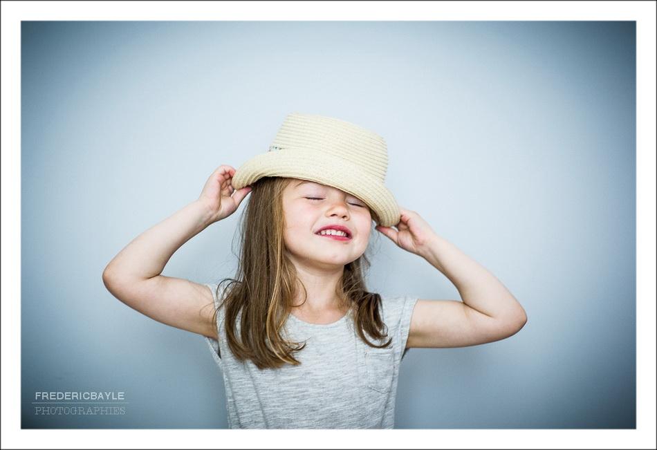 photos-reportage-famille-bebe-61