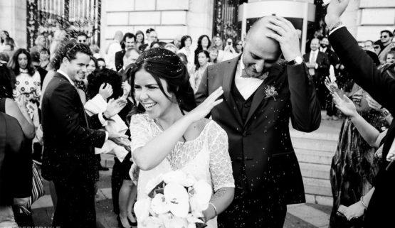 Photographe mariage prestations