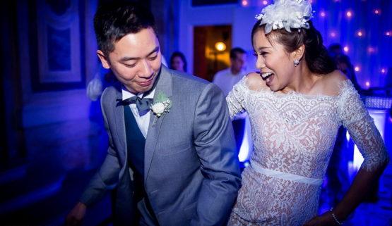 Prestations photographe mariage tarifs