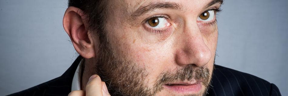 portraits corporate paris - bandeau intérieur texte 002