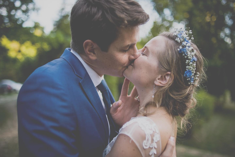 frédéric bayle photographe mariage paris 02