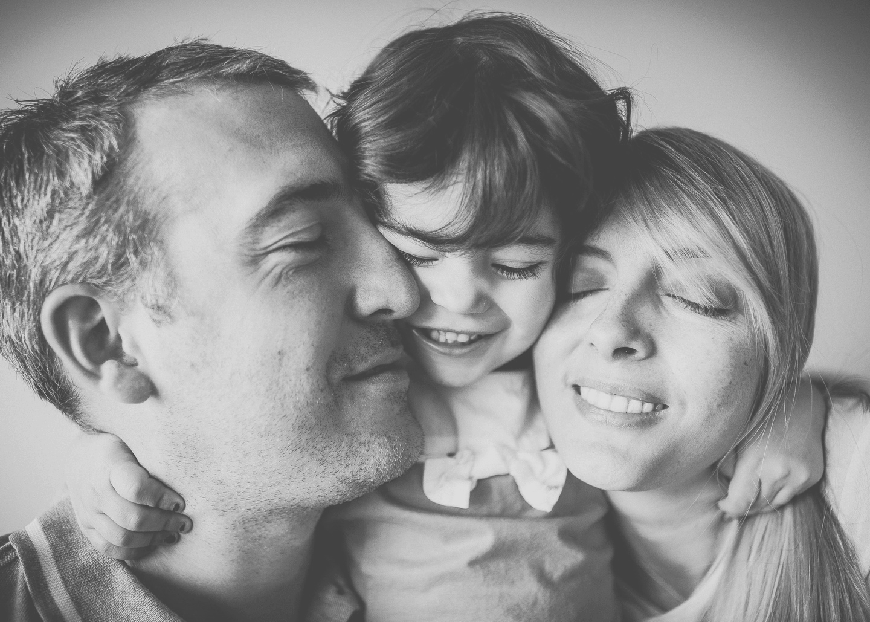 frédéric bayle photographe reportage famille paris 05