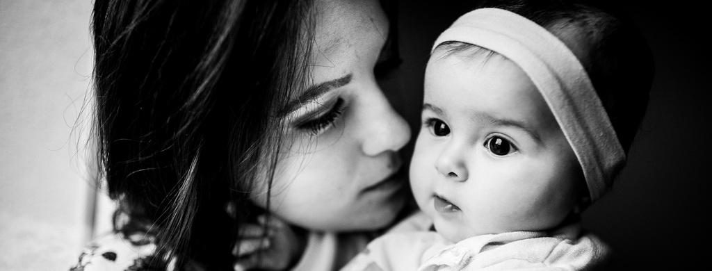 Séance photos famille : de beaux moments de vie !