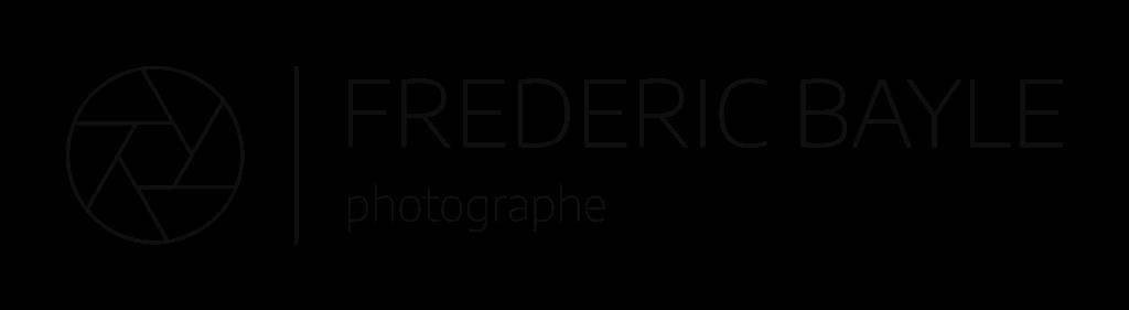 Frédéric Bayle Photographe