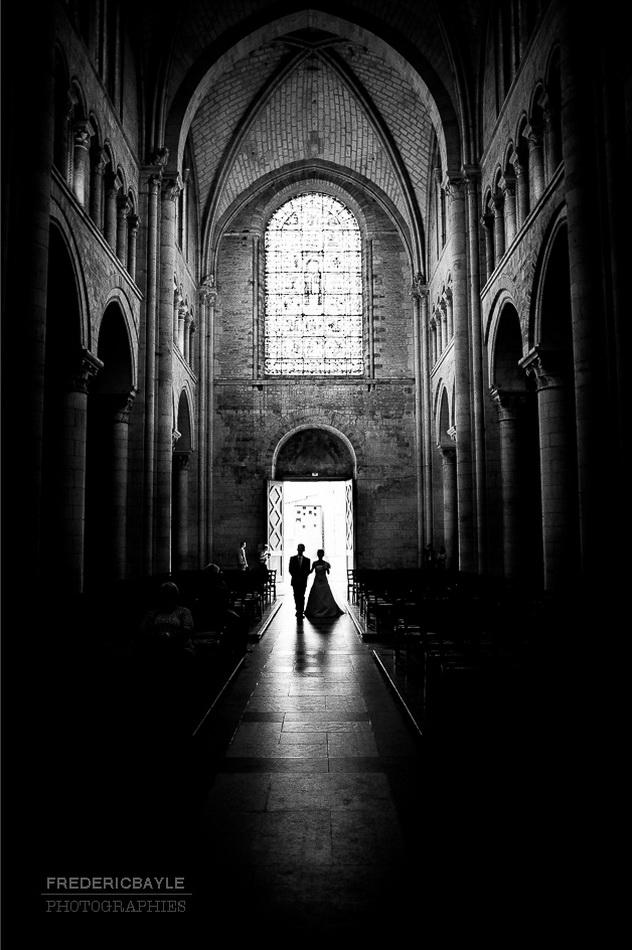 photo d'illustration de ma page contact pour le photographe frédéric bayle en provence